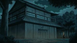 [Petición] Elemento Mokuton - Técnicas de Madera. 320px-Wood_Style%2C_Four_Pillars_House_Anime
