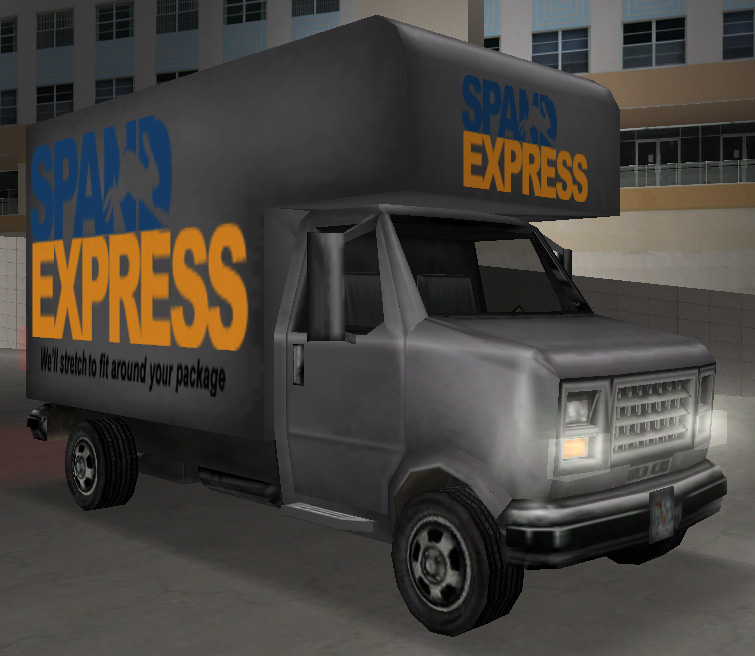 SpandExpress-GTAVC-front.jpg