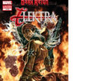 Dark Reign: Elektra Vol 1 1