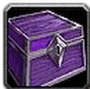 Inv box 04.png