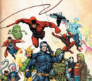 All-New Official Handbook of the Marvel Universe A to Z Vol 1 3/Images