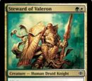 Steward of Valeron