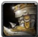 Inv boots chain 05.png