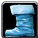 Inv boots cloth 01.png