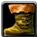 Inv boots cloth 06.png