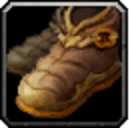 Inv boots cloth 13.png