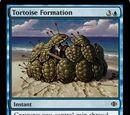 Tortoise Formation