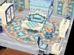 Princess Series Animal Crossing Wiki