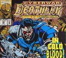 Deathlok Vol 2 20