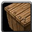 Inv crate 05.png
