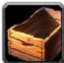 Inv crate 07.png