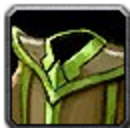 Inv chest cloth 01.png