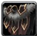 Inv chest leather 06.png