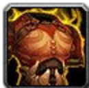 Inv chest mail 03.png