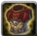 Inv chest mail 05.png