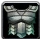 Inv chest plate12.png