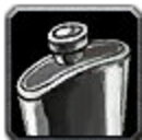 Inv drink 01.png