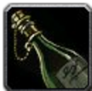 Inv drink 11.png