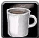 Inv drink 15.png