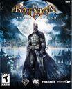 BatmanAA XBOX 360 US.jpg