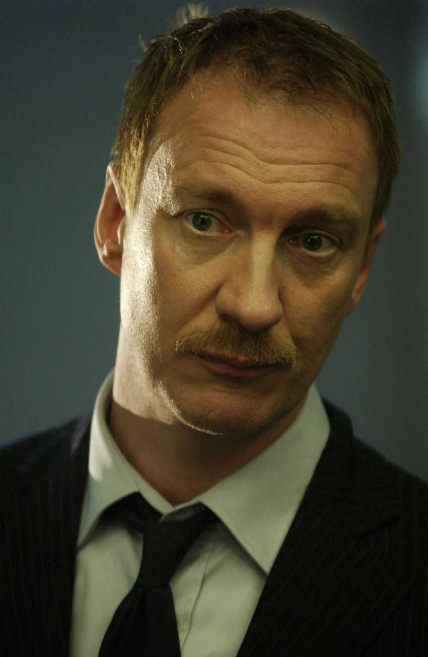 David Thewlis (born 1963) nudes (57 pictures) Hot, Twitter, underwear