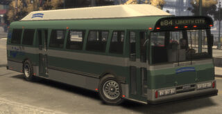 Bus-GTA4-front