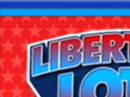LibertyCityLotto-GTACW-ScratchCard.PNG
