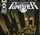 Punisher: Frank Castle Max Vol 1 68
