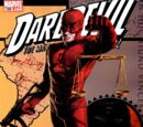 Daredevil Vol 2 109