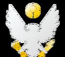SPARTAN-II Program