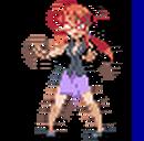 Lorelei(GenIII)Sprite.png