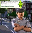 Officer Roscoe.JPG