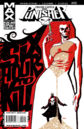 Punisher Frank Castle Max Vol 1 69.jpg