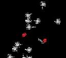 Gran Premio de los Estados Unidos de 2007
