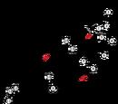 Temporada 2007 de Fórmula 1