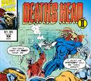Death's Head II Vol 2 9
