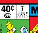 1980, June