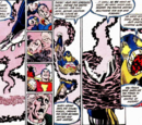 Crisis on Infinite Earths Vol 1 10/Images