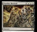 Pyrrhic Revival