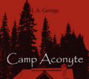 Camp Aconyte