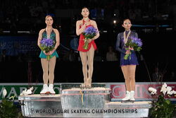 2009 WC Ladies Podium.jpg