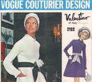 Vogue 2192
