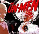 Un-Men Vol 1 2