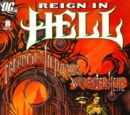 Reign in Hell Vol 1 8