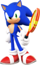 Sonic pose 98.png