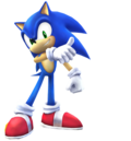 Sonic pose 74.png
