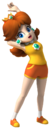 Daisy 14.png