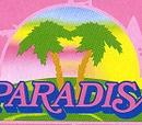 Paradisa