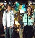 First duet.jpg