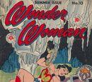 Wonder Woman Vol 1 13
